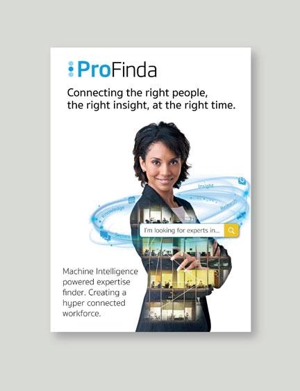 Pro Finda