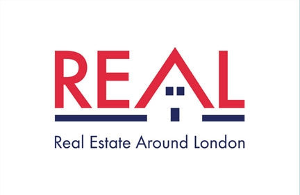 Real Estate Around London